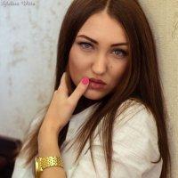md^ Dasha S. :: Аделина Витте