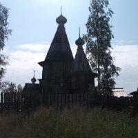 Белое море'2014. :: Яр Славянин