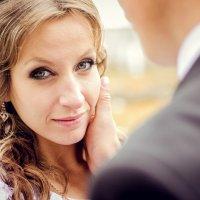 невеста :: Юлия Дубина