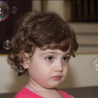 ребенок3 :: Lanna Zhabina