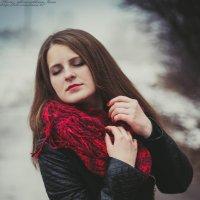 ... :: Инна Акимочкина