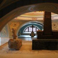 Собор Троицы Живоначальной 1819 г. :: Наталья Гусева