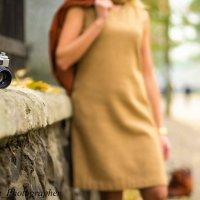 Осенний фотосет :: Виталий Бутч