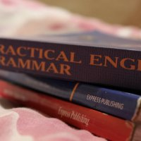 Books :: kara i
