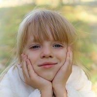Ангел :: Кристина Фотограф