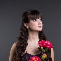 """Проект """"Кукла"""" :: Светлана Курносова"""