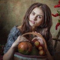 ............. :: Наталья Кравченко