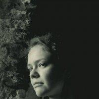 катерина :: Евгения Кирильченко