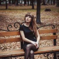 Оля :: Дашка Сергевна