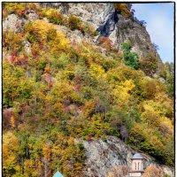 Румыния :: Leo Alex Photographer