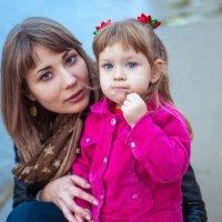 ... :: Кристина Волкова(Загальцева)
