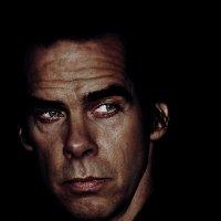 Nick Cave. Музыкант :: Denis Makarenko