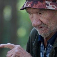 лесовик :: soom sumtsov