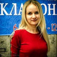 ***Ольга :: Allekos Rostov-on-Don