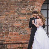 Свадьба :: Наталья Яковлева