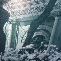 Архитектура :: Galina194701