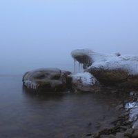 Иркутское водохранлище :: ARS