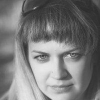 *** :: Yuliya Kaminskaya