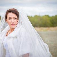 Ekaterina :: Yuliya Kaminskaya