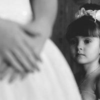 Мечта :: Дмитрий Логофеди