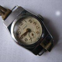 Часы прошлого века... :: Михаил Болдырев
