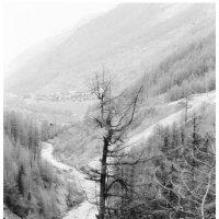 Zermatt 2013 :: Дмитрий Ланковский