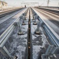 мост :: Artem72 Ilin