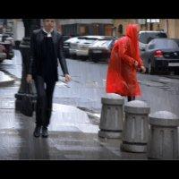 "сон ""Красное лето""...) :: sv.kaschuk"