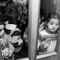 Дети :: KanSky - Карен Чахалян