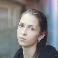 7 :: Вася Чех