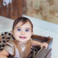 улыбашка :: Natali Korsa