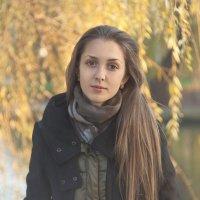8 :: Вася Чех