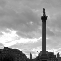 Лондон :: SvetlanaScott .