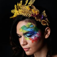 beauty :: Татьяна Михайлова