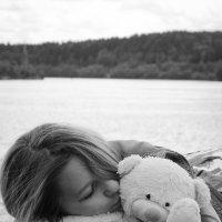 Приятности :: Александра Ермолова