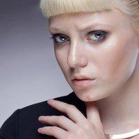 Fashion :: Кристина Мартыненко