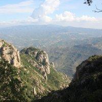 Каталония :: vasya-starik Старик