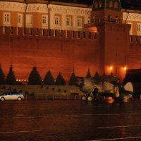 после парада 7 ноября :: Галина R...