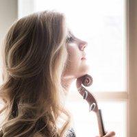 Music... :: Алёна Райн