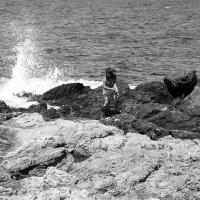 Крит :: Gotardo Ro