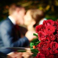 Love.. :: Юрій Демко