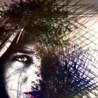 Мы входим в мир одинокими и одинокими покидаем его. :: Фирдавс Азизов