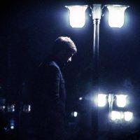 Я знаю только одного тирана, и это тихий голос совести. :: Фирдавс Азизов