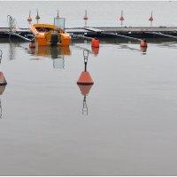 Про забытую лодчку :: Eino Pessi