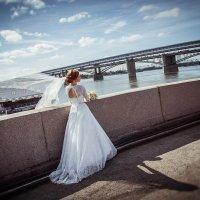 Невеста Евгения) :: Павел Сурков