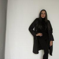 Все серьёзно!!!) :: Диана Мелина