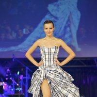 ModA :: Tatiana Khoroshilova