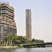 Каир :: Александр Ребров