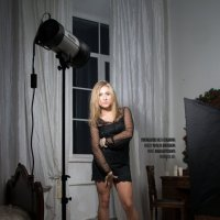 Студия :: Ольга Рязанова