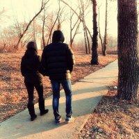 Love :: Светлана